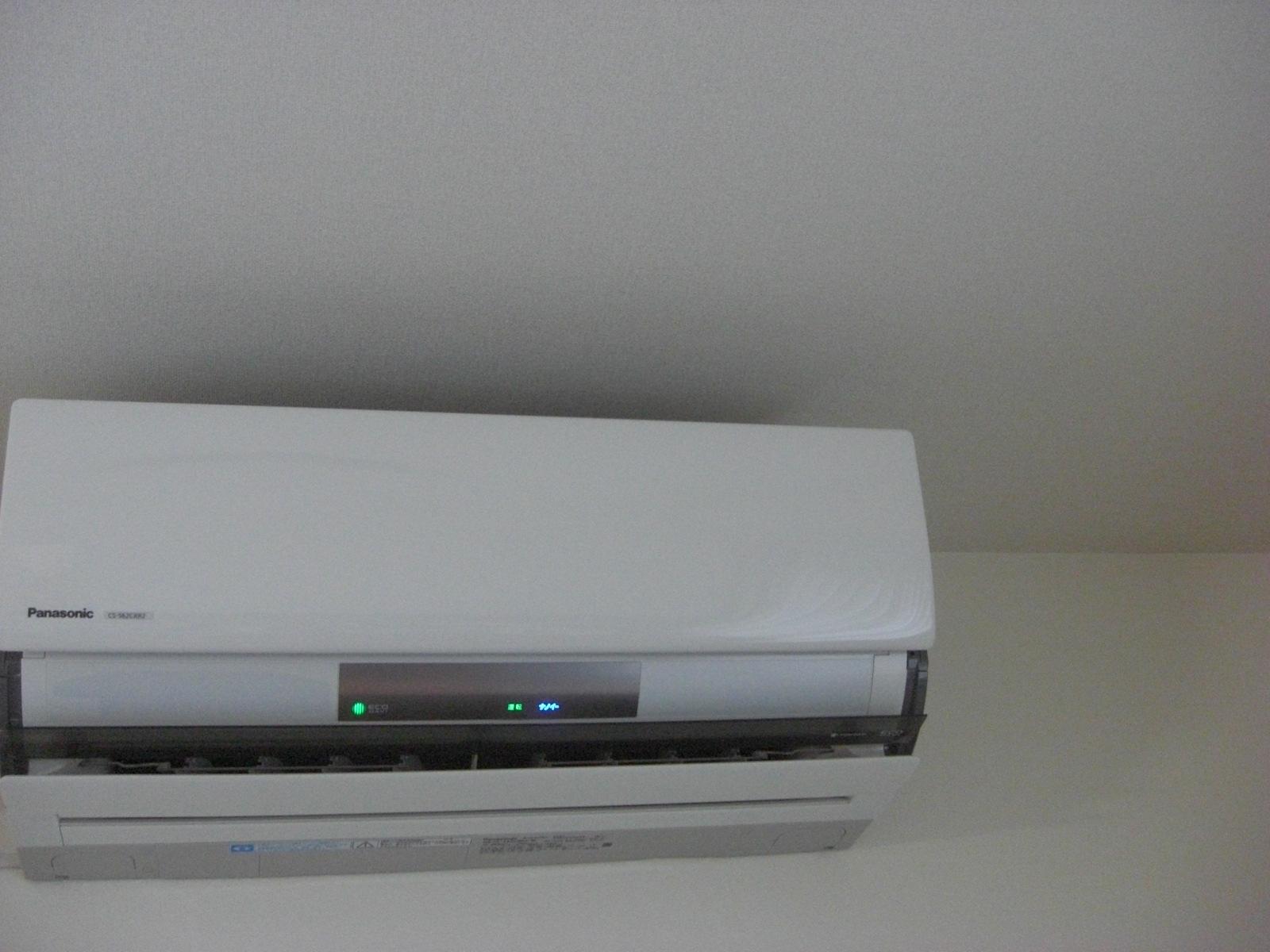 Cimg7204